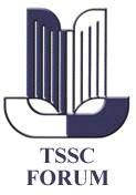 Link to TSSC Forum